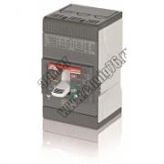 1SDA066809R1 Выключатель автоматический ХТ1В 160 TMD 160-1600 3р