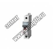 407263 Выключатель автоматический однополюсный 16А C DX3-E 6кА