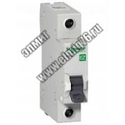 1P 25A C EZ9F34125 Schneider Electric EASY 9 Автоматический выключатель