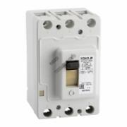 ВА57Ф35-340010-250А-2500-400AC-УХЛ3-Выключатель автоматический КЭАЗ 109319