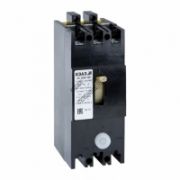 АЕ2056М-100 Выключатель автоматический на ток 100 A 104465