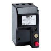 АП50Б-2МТ-25А Выключатель автоматический10Iн-500AC/ 220DC-У3  (106910)