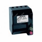 АП50Б-3МТ-16А Выключатель автоматический-3.5Iн-500AC-У3 (107359)