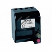 АП50Б-3МТ-25А Выключатель автоматический-3.5Iн-500AC-У3 (107275)