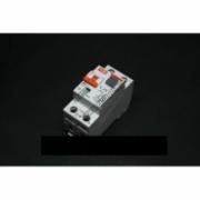 АВДТ 64 С25 30мА Диф.автомат TDM SQ0205-0006