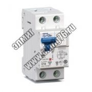 АВДТ D63-22C25-A-УХЛ4 с защитой от сверхтоков КЭАЗ 103509