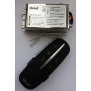 UCH-P002-G2-1000W-30M Пульт управления световыми приборами на 2 канала
