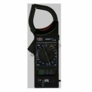 Мультиметр М-266F/DT266F Токовые клещи цифровые TEK