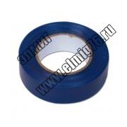 Изолента ОНЛАЙТ 71 681 OIT-B15-20/B синяя