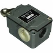 ВПК 2112 10А Выключатель путевой