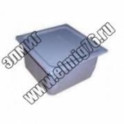 У-997 Коробка протяжная металл.300х300х200