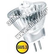 94205 Лампа галогенная КГМ 35вт 220в GU5,3 51мм NH-JCD9 Navigator