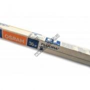 ЛЛ 36Вт Лампа люминесцентная OSRAM L 36Вт 77 Fluora для растений 003184