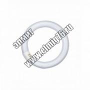 ЛЛ 22Вт    L    22/840 Лампа кольцевая белая OSRAM