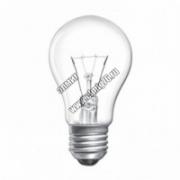 ЛОН  40Вт Б-220-230в Е27 Лампа накаливания