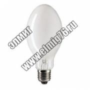 ДРВ 160  Лампа ртутная Е27 TDM