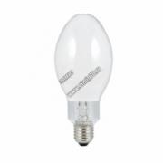 ДРВ 160 OSRAM. Лампа ртутная Е27