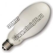 ДРВ 250 Sylvania Ртутно-вольфрамовая лампа 240V E40 HSB-BW