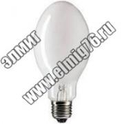 ДРВ 500 PHILIPS. Лампа ртутно-вольфрамовая Е40
