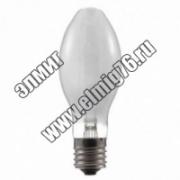 ДРЛ 250 Лампа ртутная Е40 Lisma