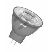 5Вт 3000К 12в GU5.3 Лампа светодиодная OSRAM LS MR16 35 36° 5.0Вт/830