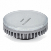 6,0Вт 2700К 220V GX53 Лампа светодиодная Navigator 94249 NLL-GX53-6-230-2.7K