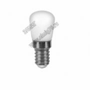 2,0Вт 2700К 220V E14 Лампа светодиодная Navigator NLL-T26-230-2.7K-E14 71 354