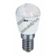 2,0Вт 4000К 220V Е14 Лампа светодиодная Jazzway PLED-T22 FROST для картин и холод. 160Lm 5001985
