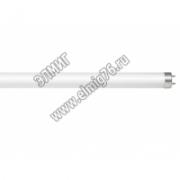 9Вт Лампа светодиодная LED G13 белый 71300 NLL-G-T8 (аналог 18Вт)