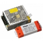 71467 Блок питания LED 150W,12v,Navigator ND-P150-IP20-12V