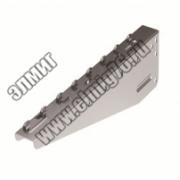 337431 Консоль потолочная DKC BBA3010 DS осн.100 мм