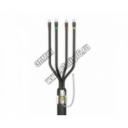 4КВ(Н)ТпН 1-25-50 Муфта кабельная с/н (КВТ)