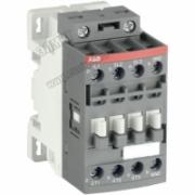 Контактор AF 12-30-10-13 с универсальной катушкой управления 100-250B AC/DC 1SBL157001R1310