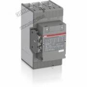 Контактор AF 52-30-00-13 катушка управления 100-250В AC/DC  1SBL367001R1300