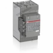 Контактор AF 65-30-00-13 катушка управления 100-250В AC/DC 1SBL387001R1300