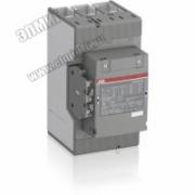 Контактор AF 96-30-00-13 катушка управления 100-250В AC/DC 1SBL407001R1300