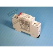 ESB-20-11 20А 220V Модульный контактор