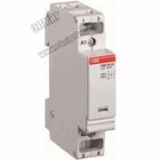 ESB-20-20 (2НО) 220В Модульный контактор