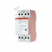ESB-24-40 24А 220В Модульный контактор