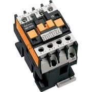 КМН-10910 Контактор  9А 230В/АС3 1НО TDM
