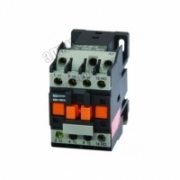 КМН-11210 Контактор 12А 230В/АС3 1НО TDM SQ0708-0006