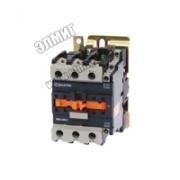 КМН-22510 Контактор 25А 230В/АС3 1НО TDM SQ0708-0014