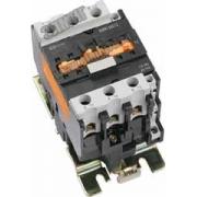 КМН-34012 Контактор 40А 230В/АС3 1НО 1НЗ TDM SQ0708-0022
