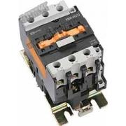 КМН-49512 Контактор 95А 230В/АС3 1НО 1НЗ TDM SQ0708-0030