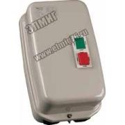 КМН-34062 Контактор 40А в оболочке  Ue 220В/АС3 IP54 TDM