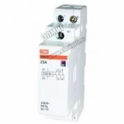 КМ63/2-25 2НО Контактор модульный TDM SQ0213-0002