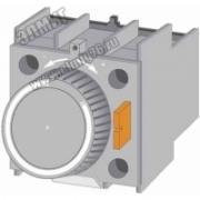 ПВН-11 Приставка выдержки времени (вкл. 0,1-30 сек) 1з+1р TDM