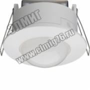 ДДТ-01 Датчик движения точечный 1200Вт IP20 TDM