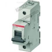 S800-SOR 12 Реле дистанционного расцепителя 12V AC/DC (2CCS800900R0201) ABB