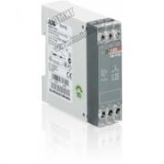 CM-PVE Реле контроля напряжения(контроль 1-3фазн) 1SVR550870R9400 ABB